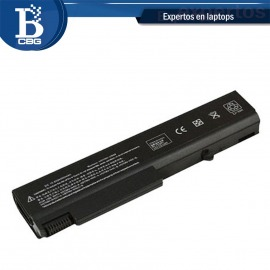 Bateria laptop HP 6730B