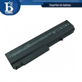 Bateria laptop HP 6120