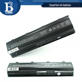 Bateria laptop hp cq32