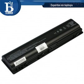 Bateria laptop hp dv2000