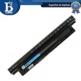 Batería Dell Inspiron 3421