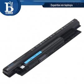 Batería laptop Inspiron 3421