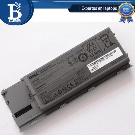 Batería Dell Latitude D620
