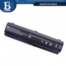 Bateria HP CQ40