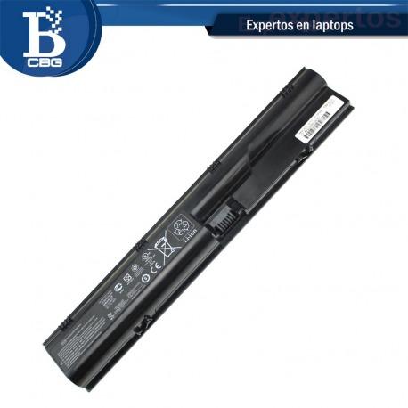 Bateria laptop HP 4530S