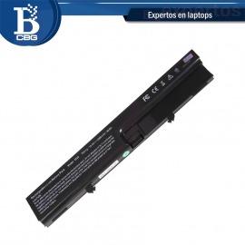 Bateria HP Compaq 515