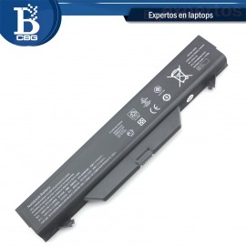 Bateria para HP Probook 4510s