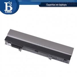 Batería Dell Latitude E4300
