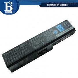 Bateria Toshiba PA-3817U