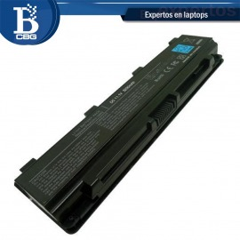 Bateria Toshiba PA-5024U