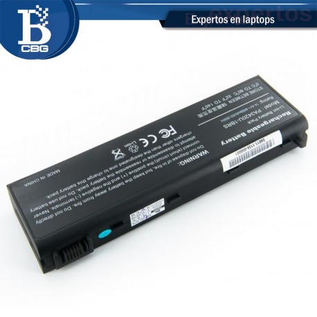 Bateria Toshiba PA-3420
