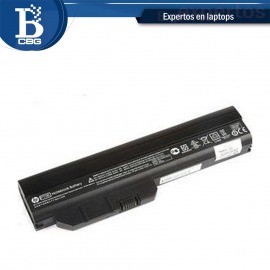 Bateria laptop HP DM1
