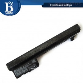 Bateria HP Mini 110 BX03