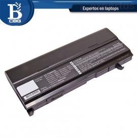 Bateria Toshiba 3399