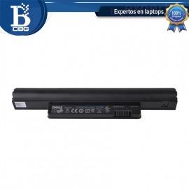 Batería Dell Mini 10