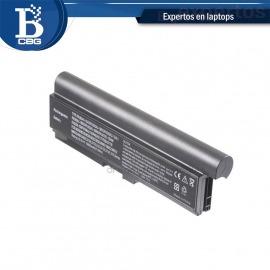 Bateria Toshiba PA-3635