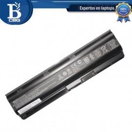 Bateria HP CQ32
