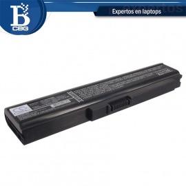 Bateria Toshiba 3593u