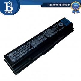 Bateria Toshiba 3534