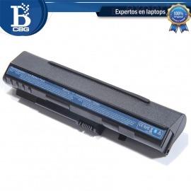 Batería Acer Aspire One 6 Celdas