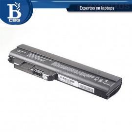Bateria HP DM1