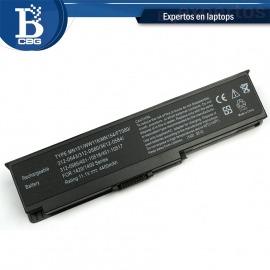 Batería Dell Inspiron 1420