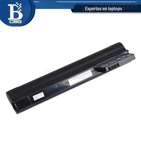 Batería Hp Mini ED06