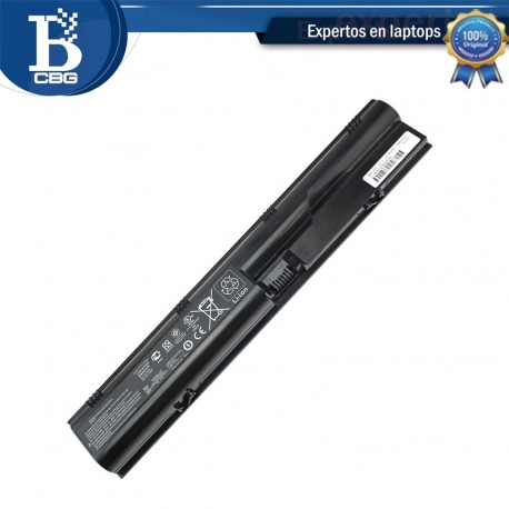 Batería Hp Probook 4530S