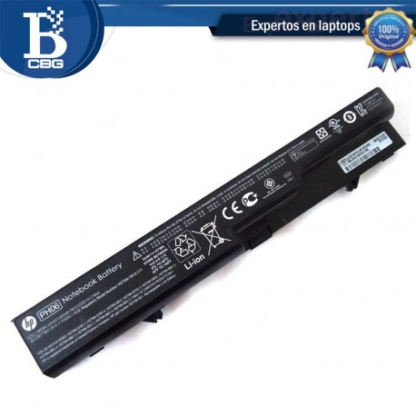 Batería Hp Probook 4321s