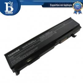 Bateria Toshiba PA3399U