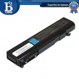 Batería Toshiba PA3356U