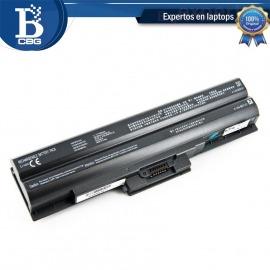 Batería Sony Vaio VGP-BPS13