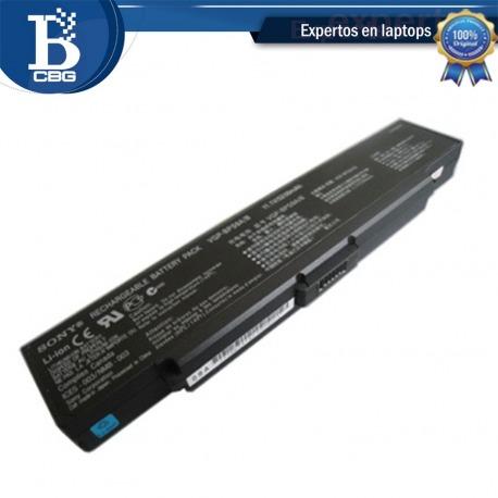 Batería Sony Vaio VGP-BPS9/B
