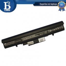 Bateria HP 530