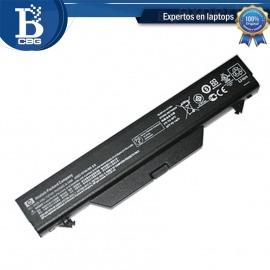 Bateria HP ProBook 4710s,