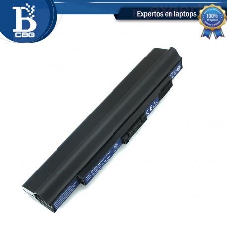 Bateria Acer Aspire One