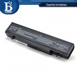Bateria para Samsung R428