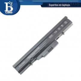 Batería Hp 530