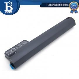 Bateria HP MINI AN03