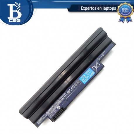 Bateria Acer Aspire One D255