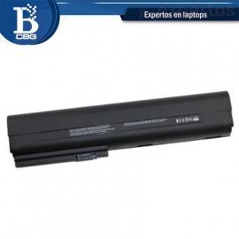 Bateria HP EliteBook 2570P