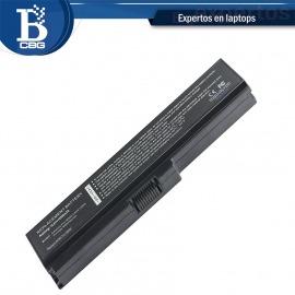 Bateria Toshiba PA-3817U PA-3634U
