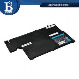 Bateria Dell 5323