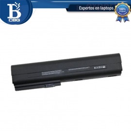 Bateria HP EliteBook 2570P