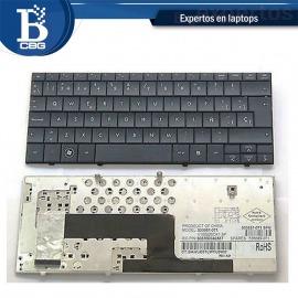 Teclado Hp Mini 110-1134 Español