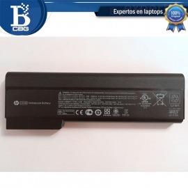 Batería Hp 8460p