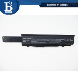 Batería Para Dell Studio 1535