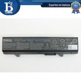 Bateria Dell Latitude E5400