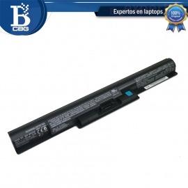 Bateria Sony Vaios PBS35