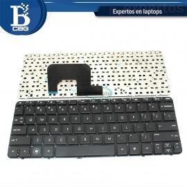 Teclado HP MINI 110-3700 Español
